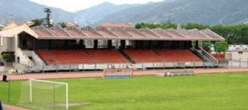Stadio Vado