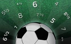 Pagelle Juventus