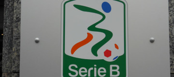 Serie B: i giocatori della Juventus in prestito