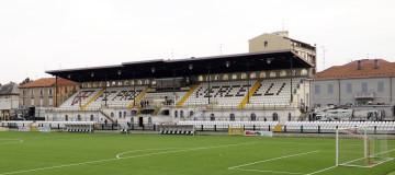 Primavera, Juventus-Fiorentina si gioca al Piola di Vercelli
