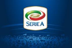 Juventus Prestiti in Serie A