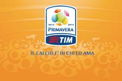 Rosa Juventus Primavera