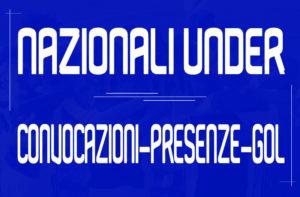 Juventus Nazionale
