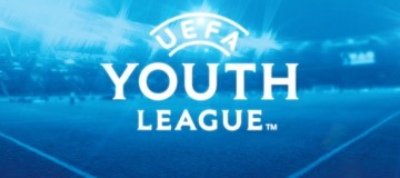 Uefa Youth League 2015/16, il girone della Juventus Primavera