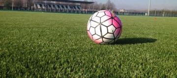 Juventus Center