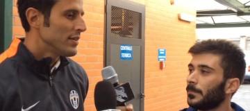 Intervista a Edoardo Siddi