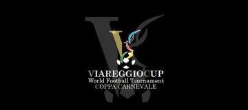 La Juventus torna al Torneo di Viareggio