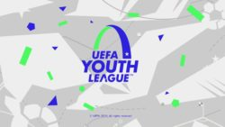 Uefa Youth League 2016/17, il girone della Juventus Primavera