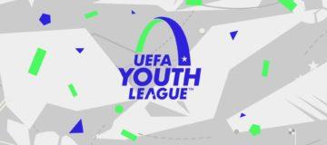 Uefa Youth League 2016/17, il girone della Juventus Primavera