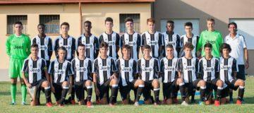 Juventus Under16 2016/17