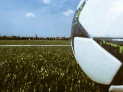 Campo Centro Sportivo Juventus Stadio