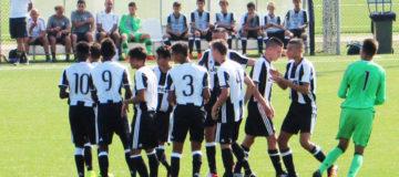 Juventus Under15
