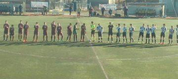 Under15, derby Torino-Juventus