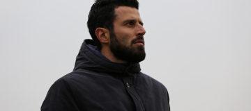 Juventus Primavera, Fabio Grosso