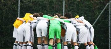 Pulcini 2006 Juventus