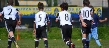 Juventus Pulcini 2008