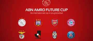 ABN AMRO Future Cup