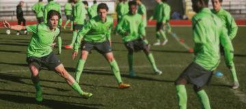 Rafael Alexandre Bandeira Fonseca Juventus
