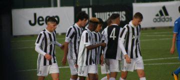 Juventus Under17
