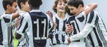 Juventus Esordienti 2005