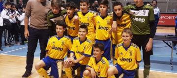 Lugano Champions Trophy