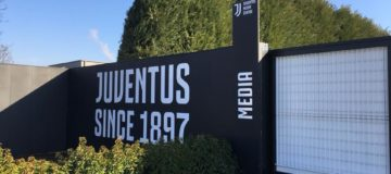 Vinovo Juventus Center