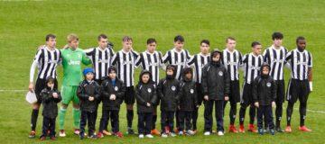 Juventus Primavera