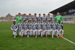 Under16 Juventus Torneo Maggioni Righi