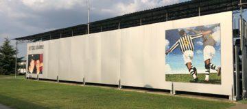 Centro Sportivo Juventus Vinovo