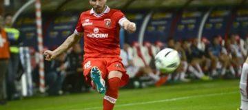 Lorenzo Del Prete Juventus