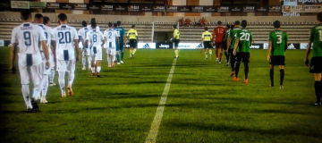 Serie C - Juventus U23 - Pro Patria