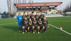 Juventus Women Primavera