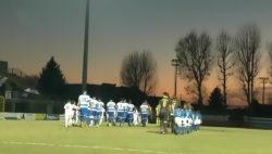 Serie C - Pro Patria - Juventus U23