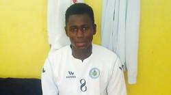 Juventus, interessata a Diawara