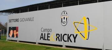 Programma gare weekend Juventus