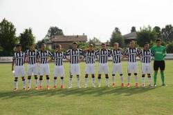 Allievi Nazionali Juventus