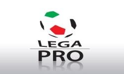 Lega Pro, i giocatori della Juventus impegnati