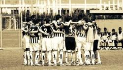 Allievi Regionali, Juventus-Alessandria 2-1