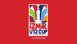 Esordienti Juventus all'Izmir Cup 2015