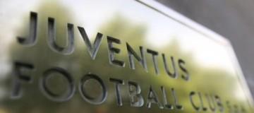 Sede Juventus