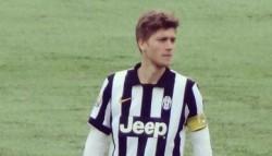 Filippo Romagna, difensore Juventus Primavera