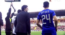Mattia Vitale, esordio in Serie A con la Juventus