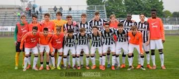 Allievi Regionali Juventus