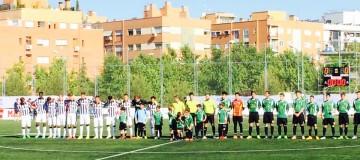 Memorial Aragones, Allievi Juventus chiudono al quarto posto