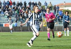 Nicolò Fagioli, nuovo giocatore Juventus