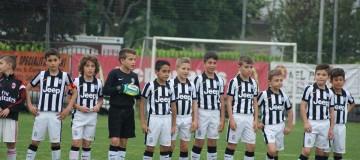 Juventus, Pulcini 2006