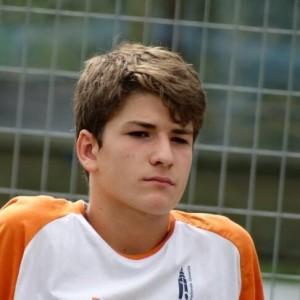 Davide Barosi