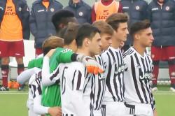 Allievi Under17 Juventus 2015/16