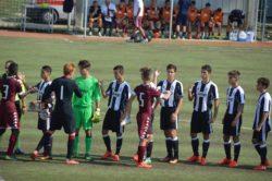 Derby Under17, Torino-Juventus