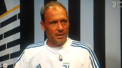 Juventus Under17, Francesco Pedone